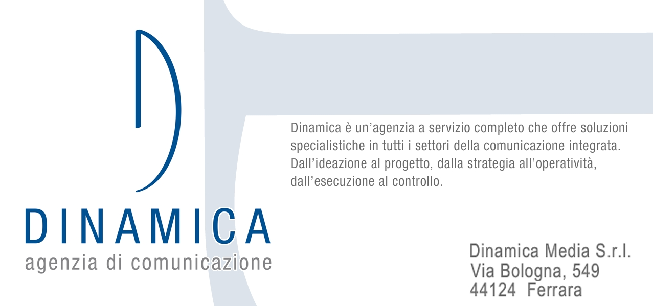 Dinamica Media srl.