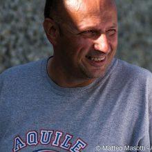 Andrea Golfieri