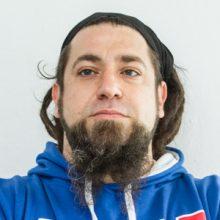 Luca Atti