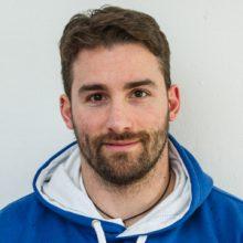 Alessio Bonazzi