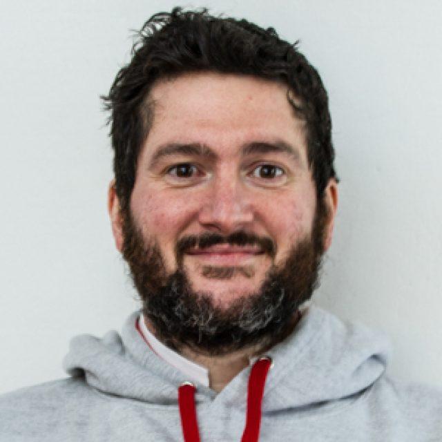 Luca Borra