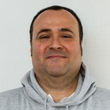 Alessandro Ferraresi