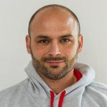 Matteo Mantovani