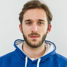 Giulio Ricci