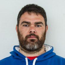 Gaetano Scagliarini