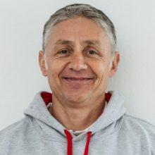 Stefano Zucchelli