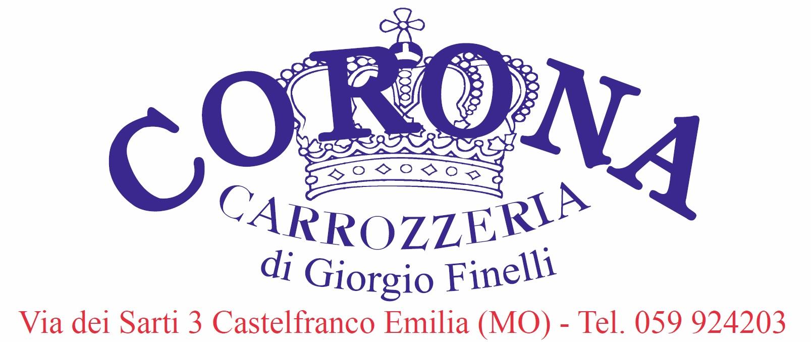 Carrozzeria Corona srl.