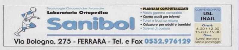 Sanibol